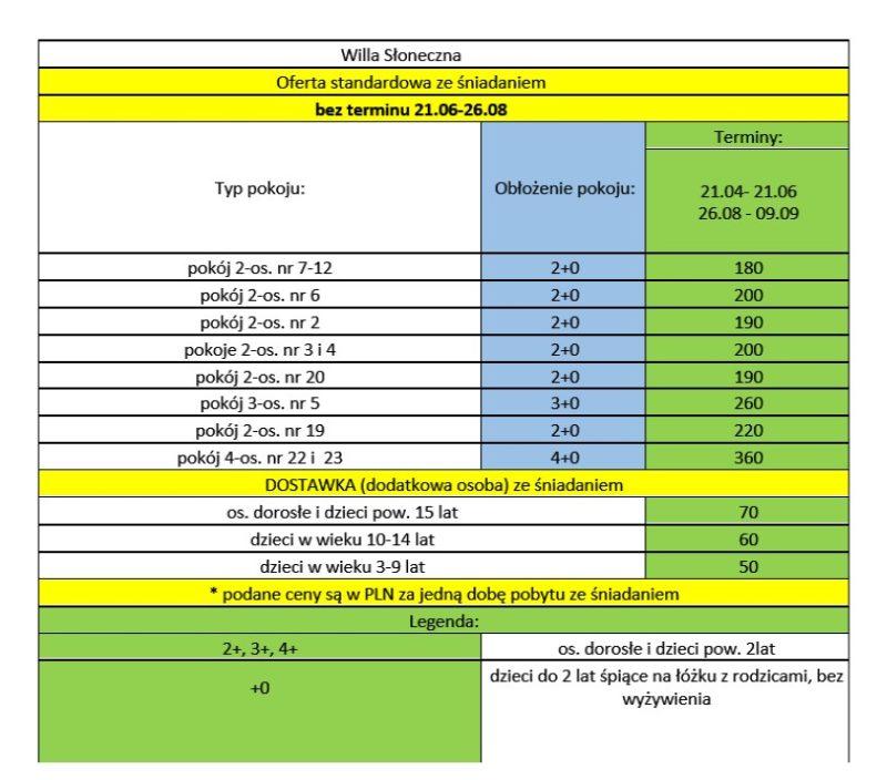 cennik tabela jpg
