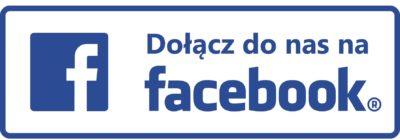 Willa Sloneczna profil FB